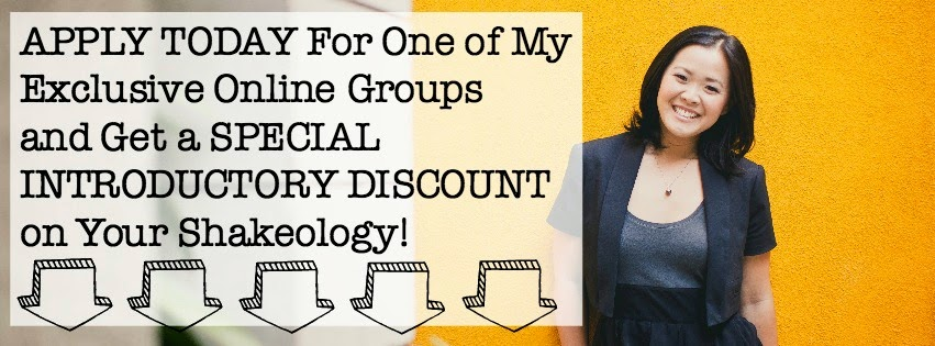 How to Save on Shakeology Beachbody Coach