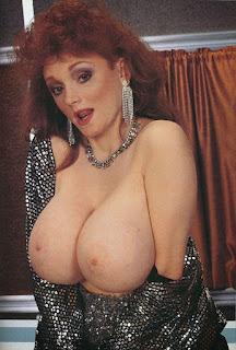 Hot Girl Naked - sexygirl-030978823_Bus_Leosh_003_123_57lo-773609.jpg