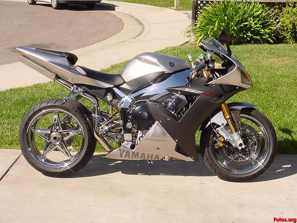Moto Honda Hornet - Loja de Peças e Acessórios