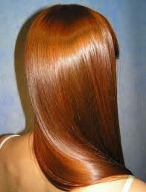 [Imagem: cabelo+-+cura+-+vinagre+de+ma%C3%A7%C3%A3.jpg]