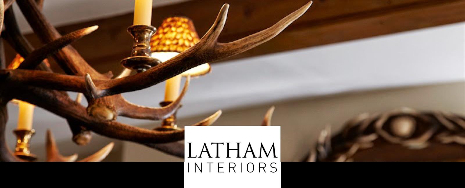Latham Interiors
