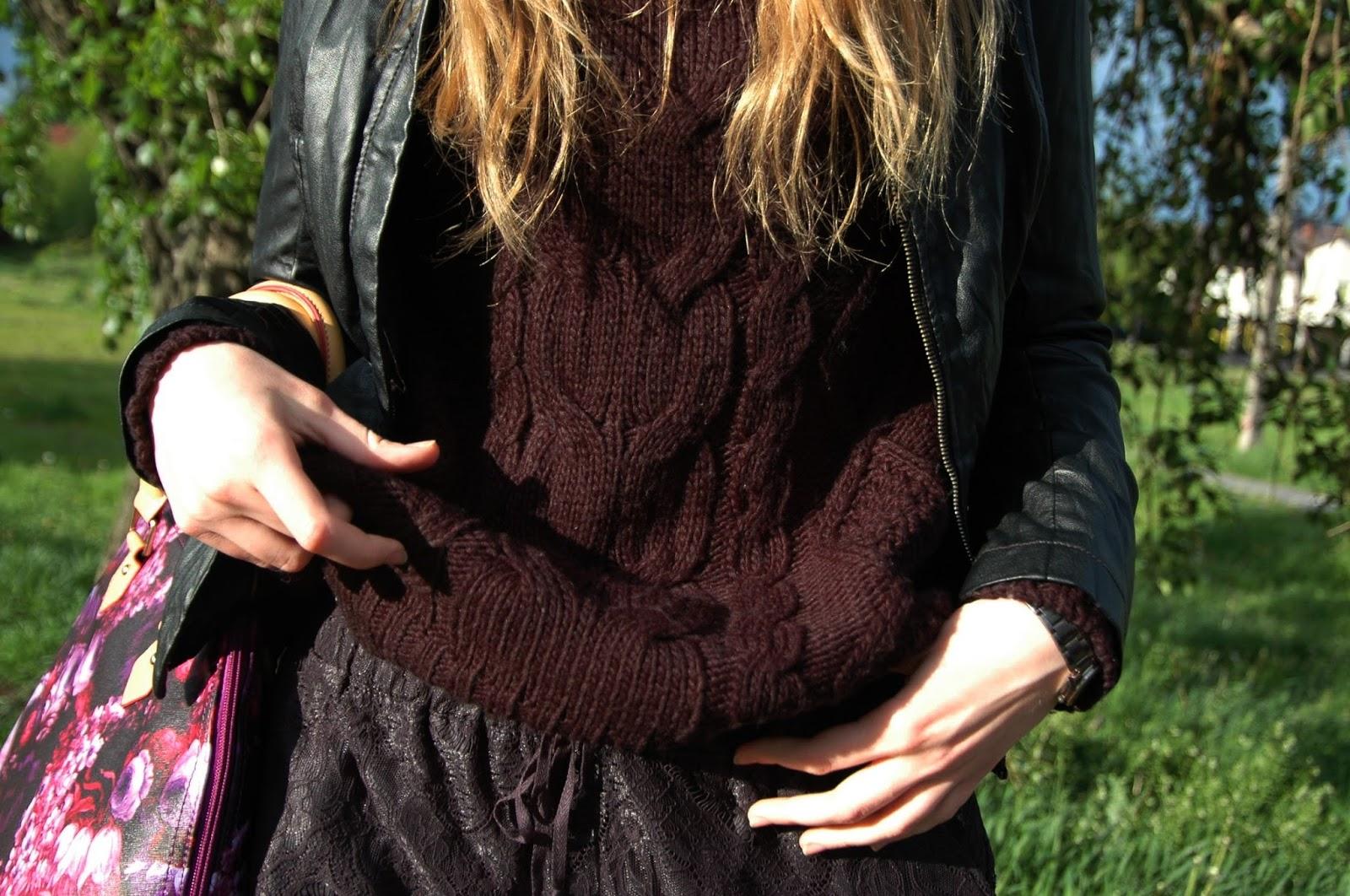 74 czerwona sukienka blogi modowe for Fvb interieur designs bv