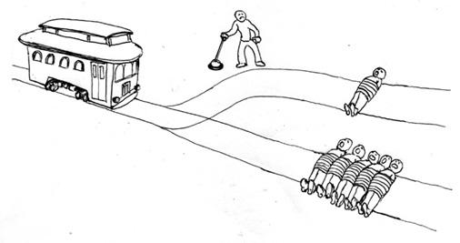 trolley_problem.jpg