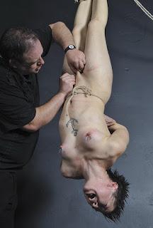 Naked brunnette - sexygirl-Miscellanea_bn20-722757.jpg
