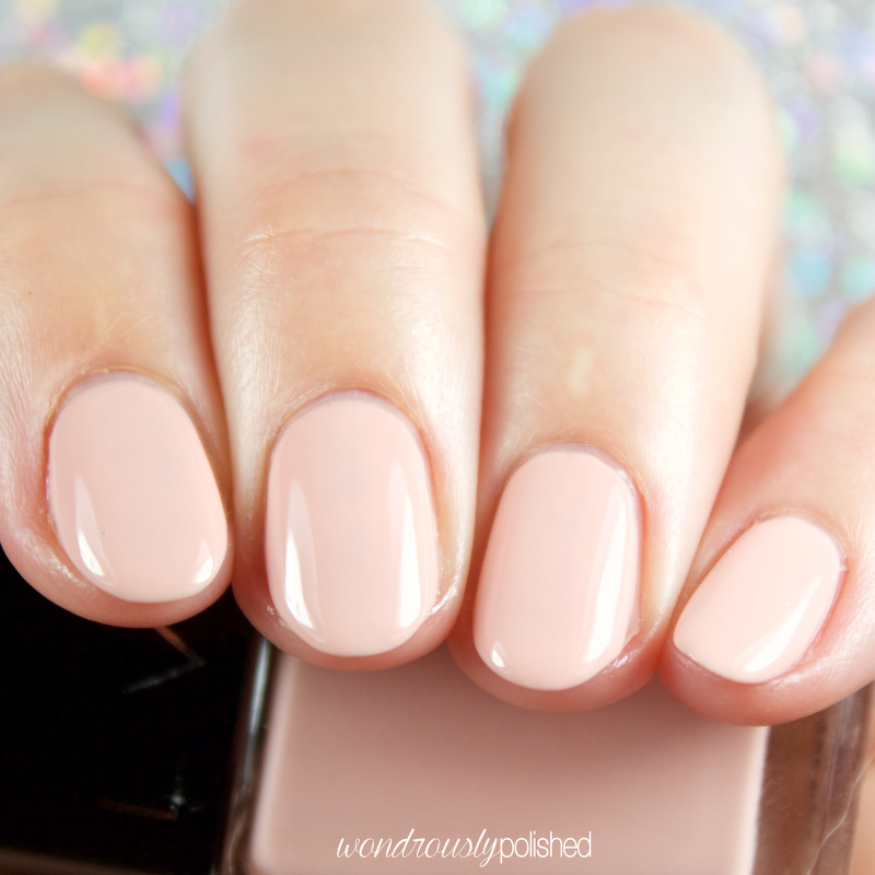 Wondrously Polished: LVX - Fall 2015: Swatches, Review & Giveaway!