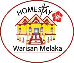 Homestay Warisan Melaka