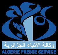 موقع وكالة الانباء الجزائرية لمتابعة احدث الاخبار www.aps.dz