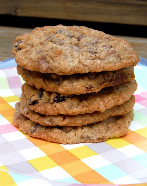 New-Cookie-Tips