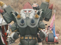 Dardarbo of Metalder