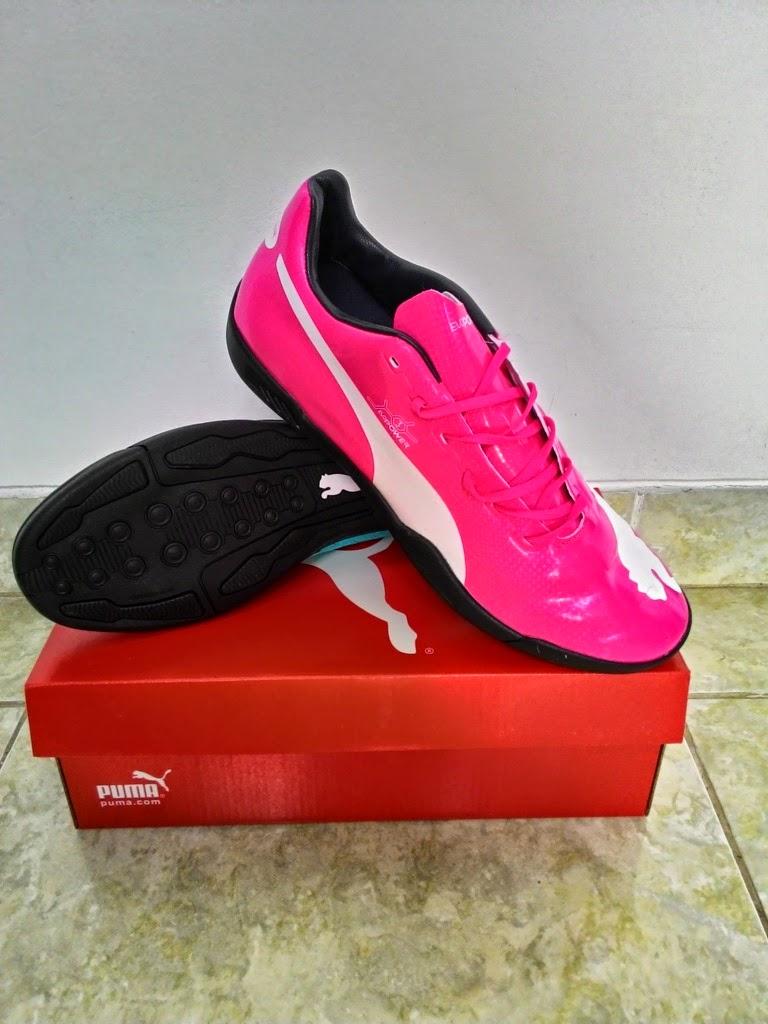 Everlasting Sport Futsal Boots & Soccer Boots 087882399493