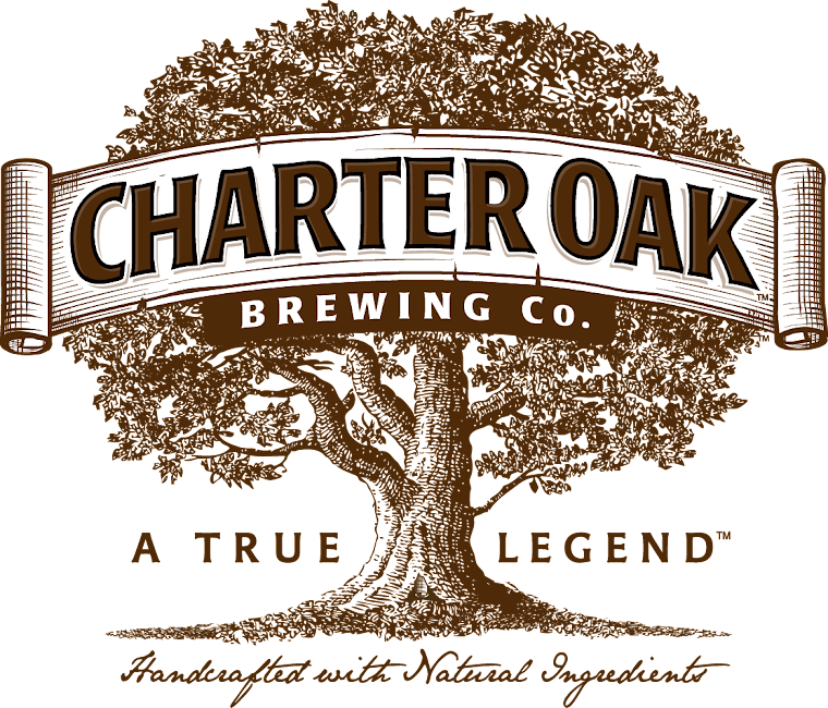 What's Brewing at the Charter Oak Brewery