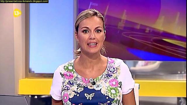 Maria Rodriguez-Vico