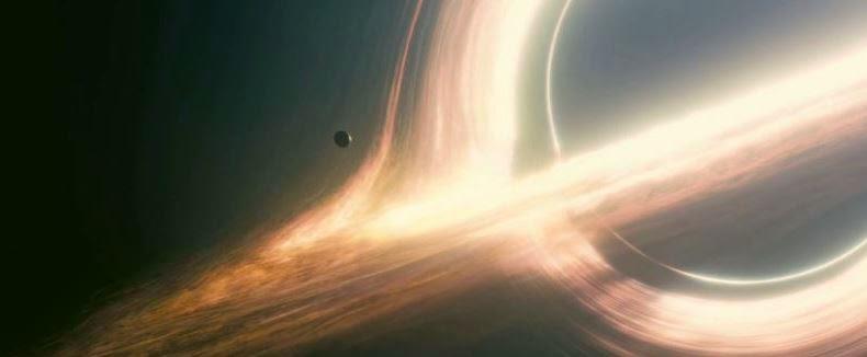 interstellar-explorer