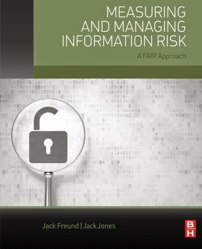 http://www.kingcheapebooks.com/2014/10/measuring-and-managing-information-risk.html