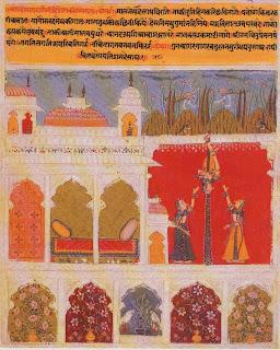 Desakhya Ragini