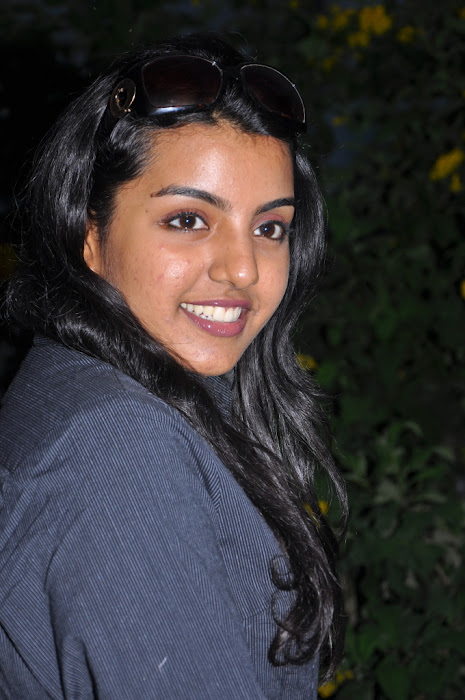 divya nagesh from , divya new cute stills