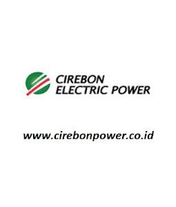 Lowongan Kerja PT Cirebon Electric Power