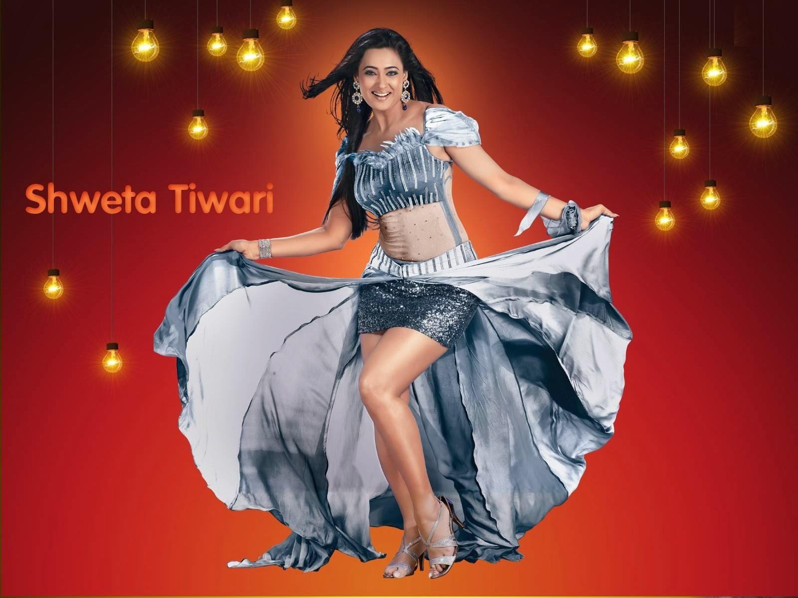 Shweta Tiwari HD Wallpapers Free Download