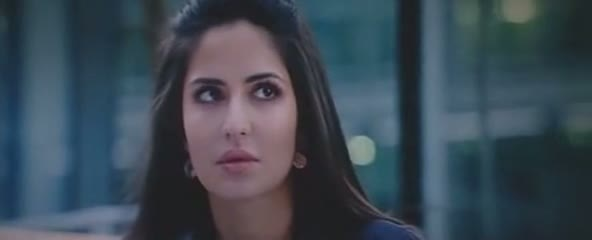 Screen Shot Of Hindi Movie Jab Tak Hai Jaan 2012 300MB Short Size Download And Watch Online Free at worldfree4u.com