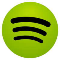 Spotify Music v3.1.0.1067 Mod APK For Android