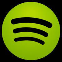 Spotify Music v 3.1.0.1113 Mod APK