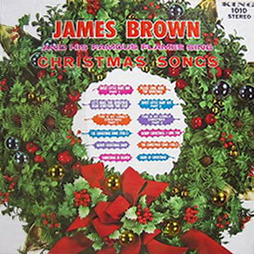 James Brown My Part Make It Funky