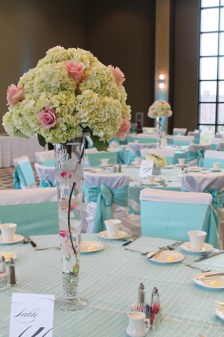 Connu idéé et photo décoration mariage: Centre de table en verre  PZ65