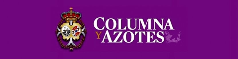 COLUMNA Y AZOTES