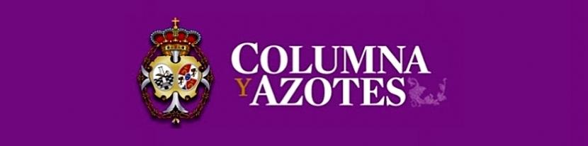 COLUMNA Y AZOTES