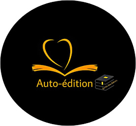 Mes chroniques pour les Auteurs publiés en auto-édition