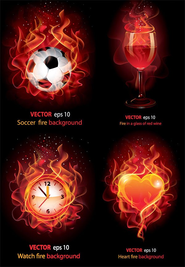 vector sport photoshop new file sp.36