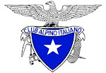 CAI Catania