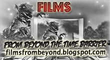 Films From Beyond the Time Barrier 220 x 120 banner