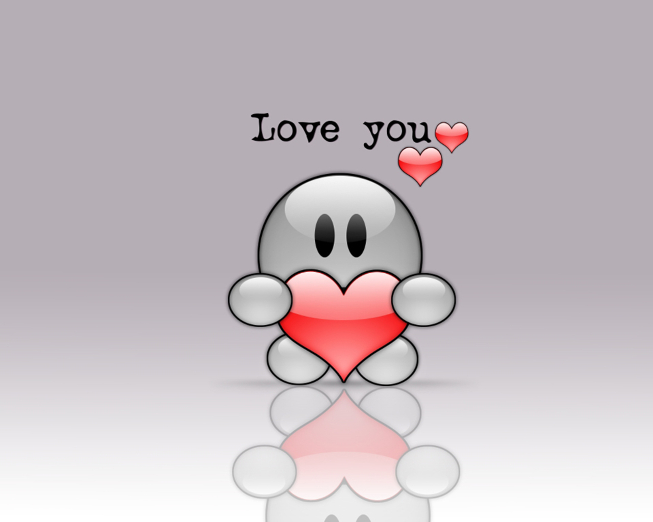 Cool img max 25 cute and lovely passionate valentine 39 s day wallpaper - Cute valentines backgrounds ...
