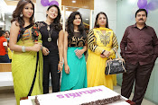 Naturals Spa launch event photos-thumbnail-13