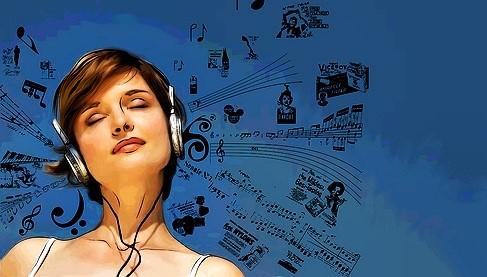 ELIJA: PODCAST, MÚSICA ONLINE, RADIO...