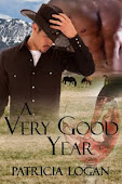 """A Very Good Year"" M/M. Dec. 17,  2011"