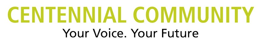 Centennial College Community Blog