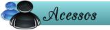 1.bp.blogspot.com/-XxAZDT_jf7Y/UatzpmQqUfI/AAAAAAAAGSA/zHx6KQsxns4/s1600/acessos.png