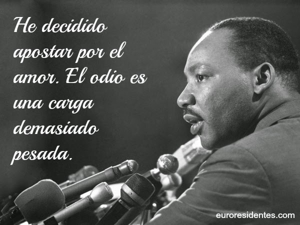 Imágenes con mensaje. Martin-luther-king-frases1