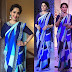 Bollywood Celebs in Designer Sarees and Dresses