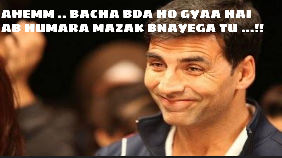 Bollywood Funny Meme Pics : Of the funniest memes about indian politics from across the web
