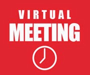 Piattaforma E-learning Virtual Meeting