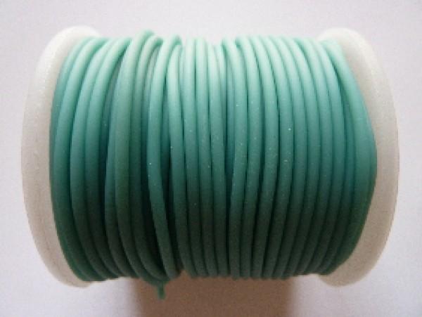 buna cord vert eau