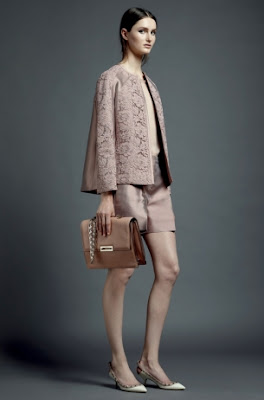 Valentino-Resort-2013-Collection