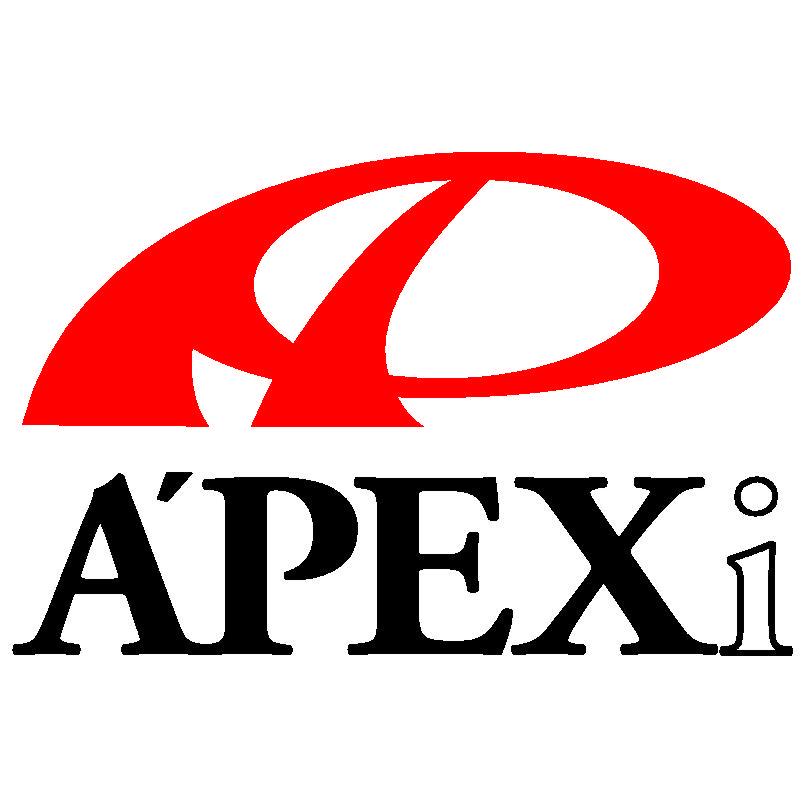 APEXI GAUGES