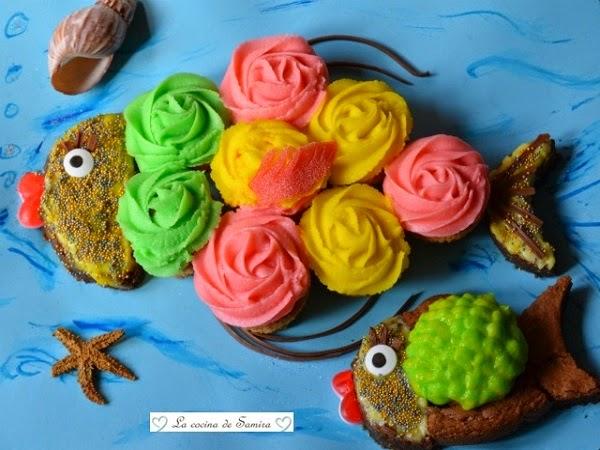 tarta with ver tartas de cumpleaos infantiles