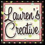 Lauren's Creative