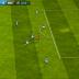 FIFA 14 telah hadir di Windows Phone