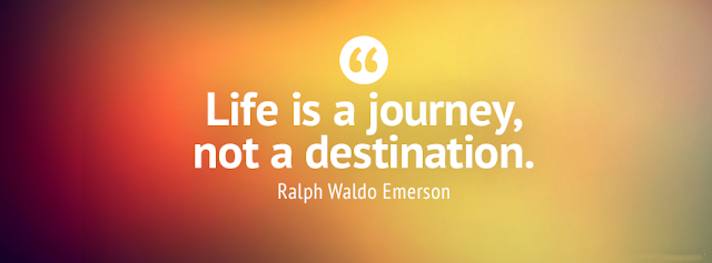 facebook timeline cover quotes ralph waldo Emerson